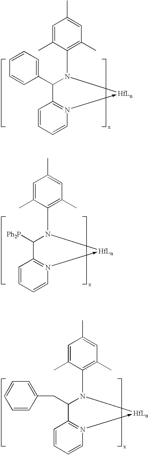 Figure US20030195300A1-20031016-C00017