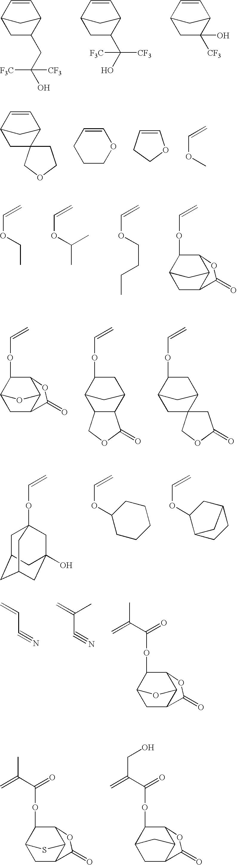 Figure US08129086-20120306-C00018