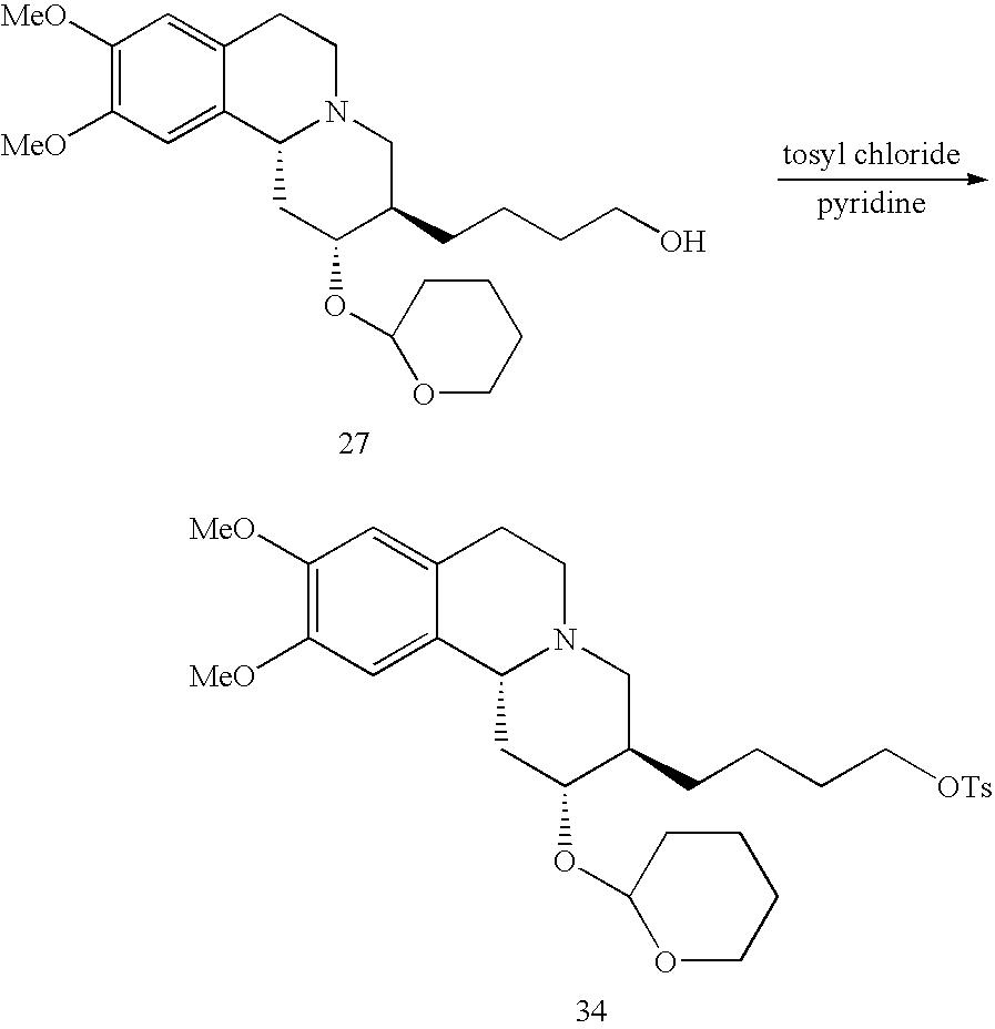 Figure US07910738-20110322-C00135