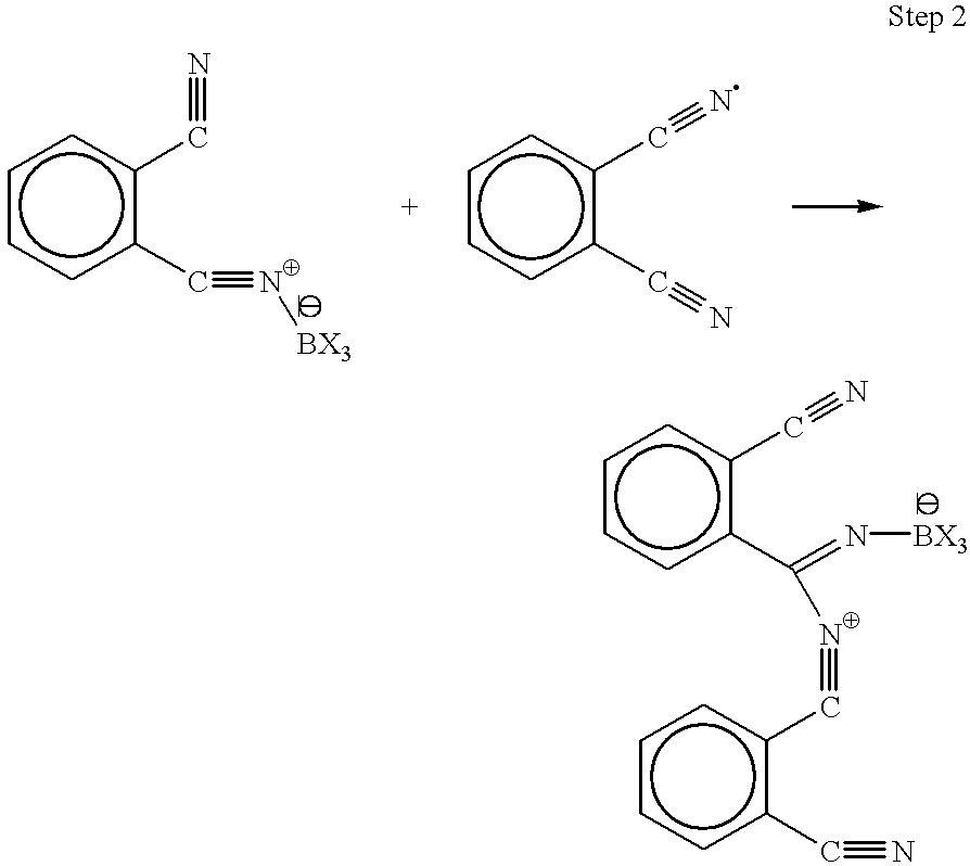 Figure US06368395-20020409-C00005