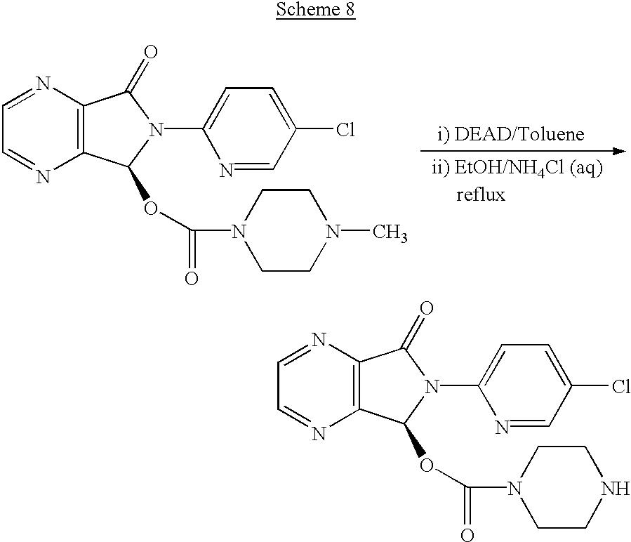 Figure US20030119841A1-20030626-C00009