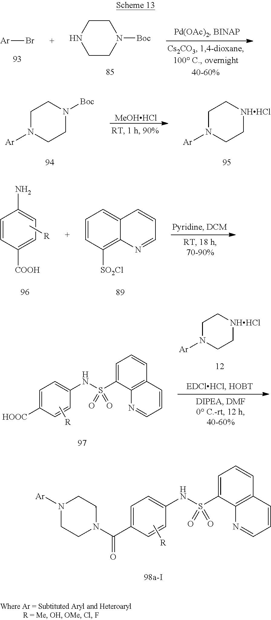 Figure US10029987-20180724-C00164