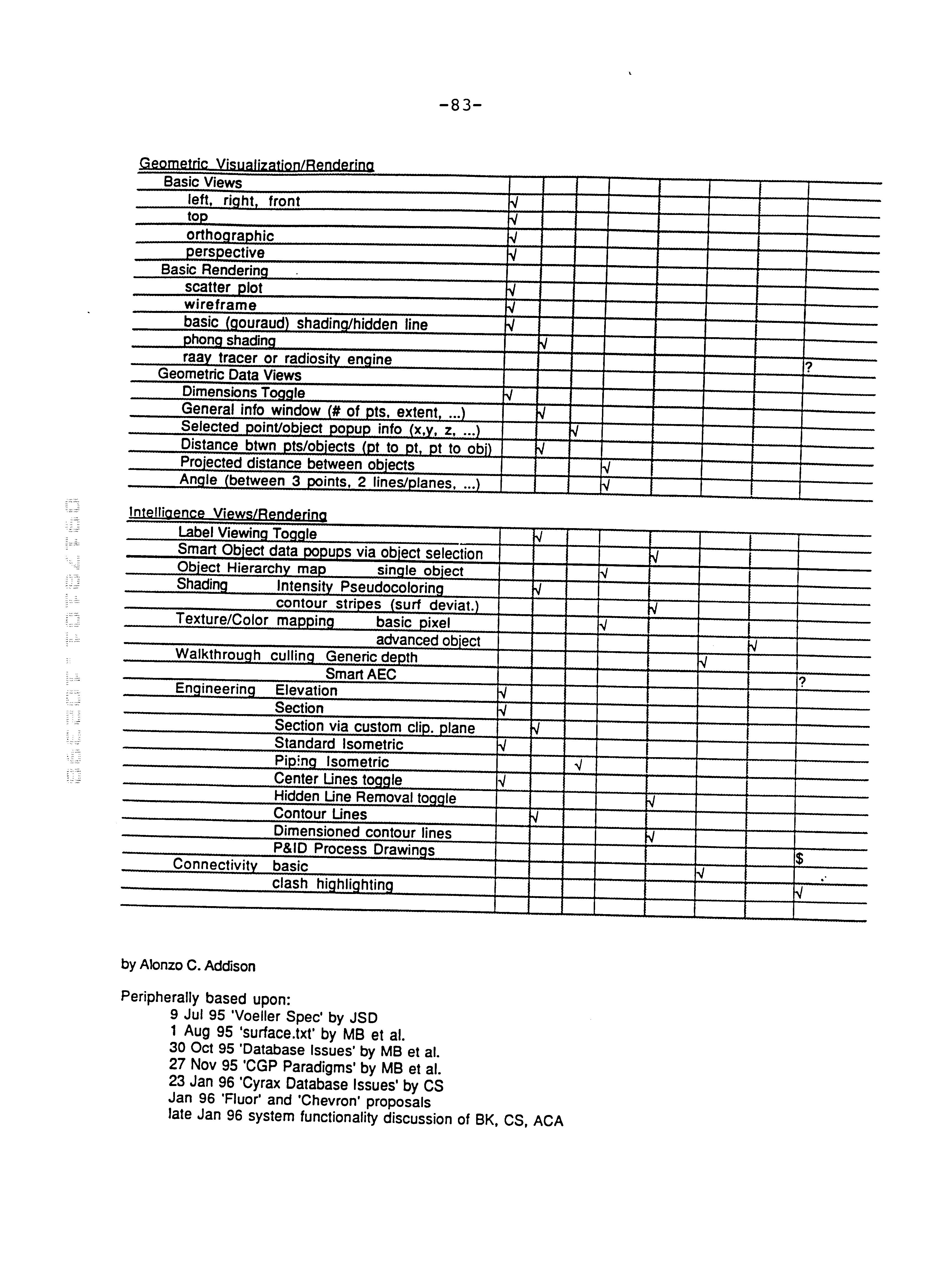 Figure US06420698-20020716-P00004