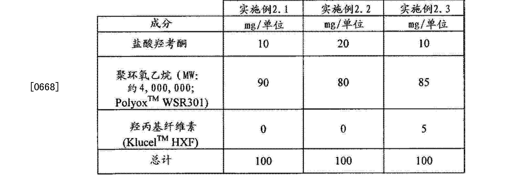 Figure CN102657630BD00512