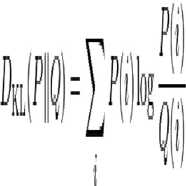 Figure 112015091250939-pat00002