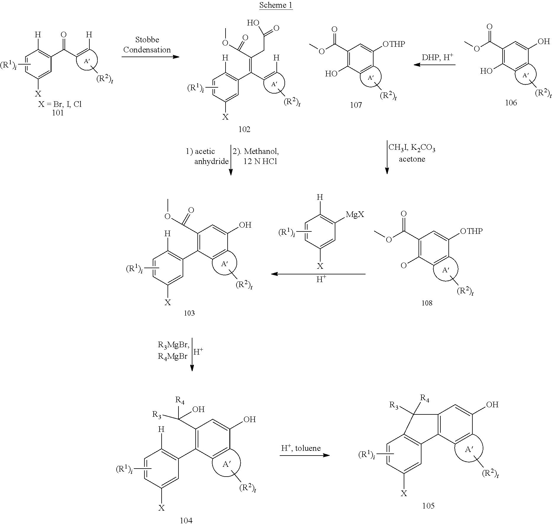 Figure US20110140056A1-20110616-C00017