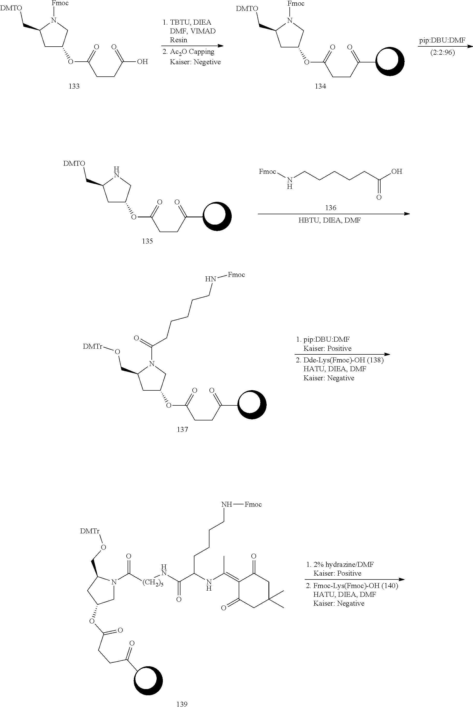 Figure US09943604-20180417-C00166