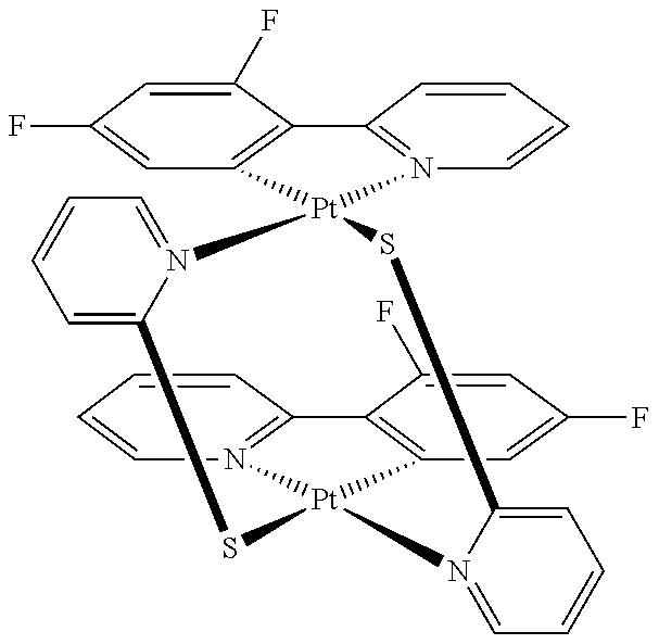 Figure US10043987-20180807-C00277