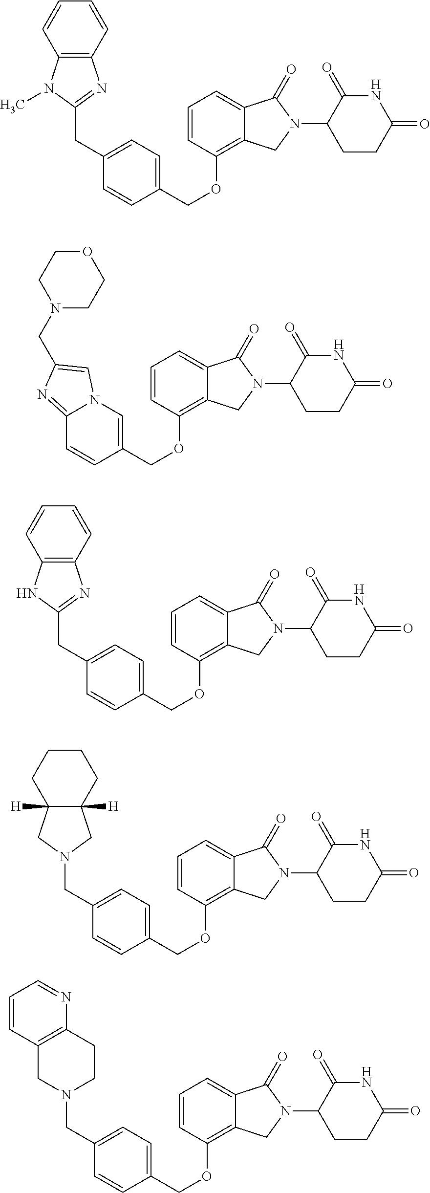 Figure US20110196150A1-20110811-C00016