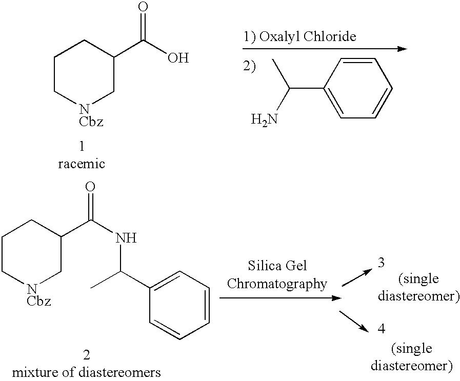 Figure US20030069418A1-20030410-C00017