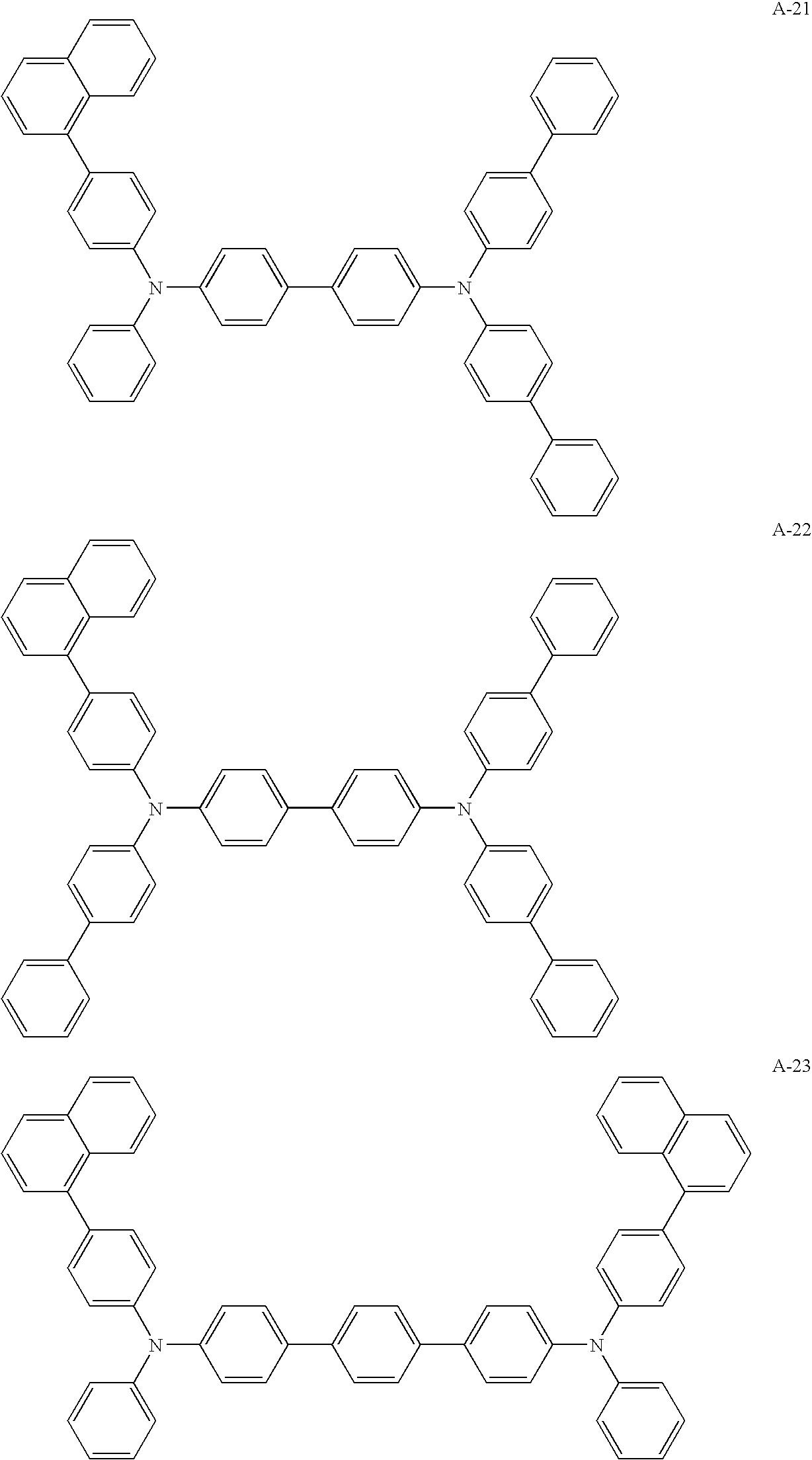 Figure US20080049413A1-20080228-C00014