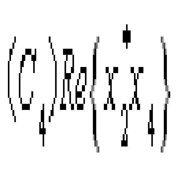 Figure 112005052381154-pat00082