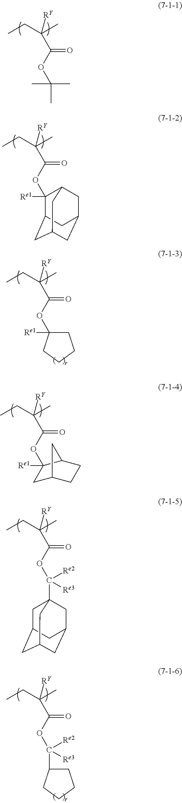 Figure US09477149-20161025-C00025