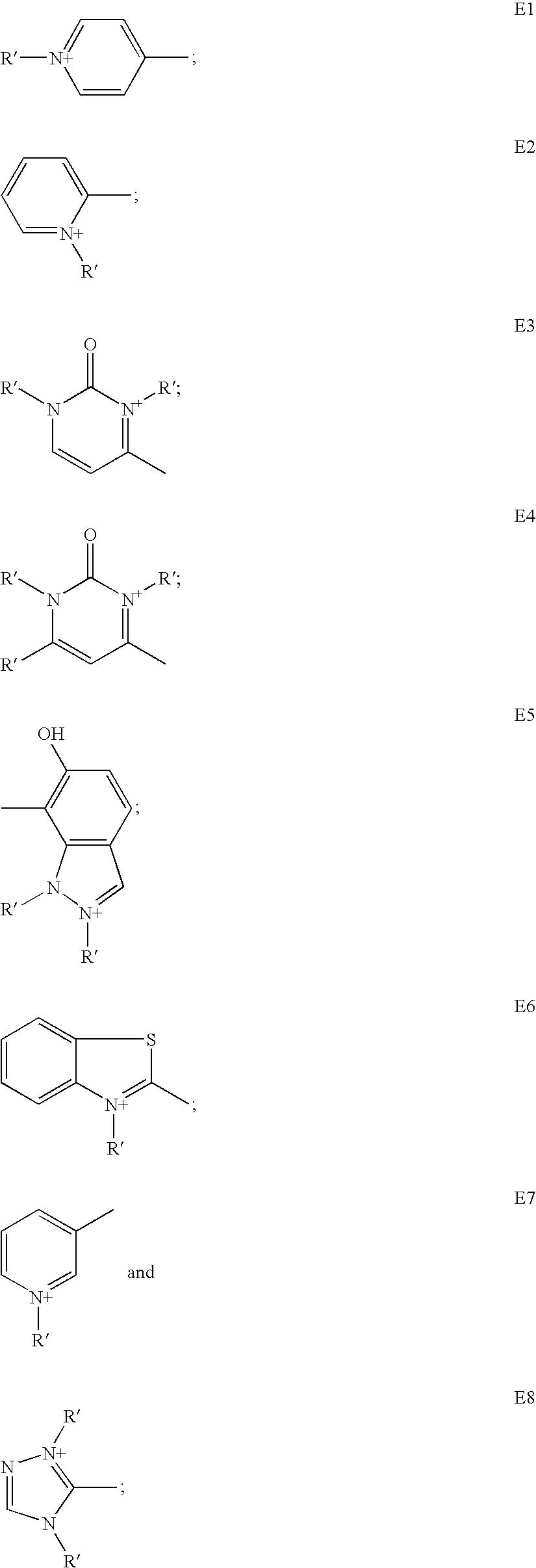 Figure US07935154-20110503-C00008