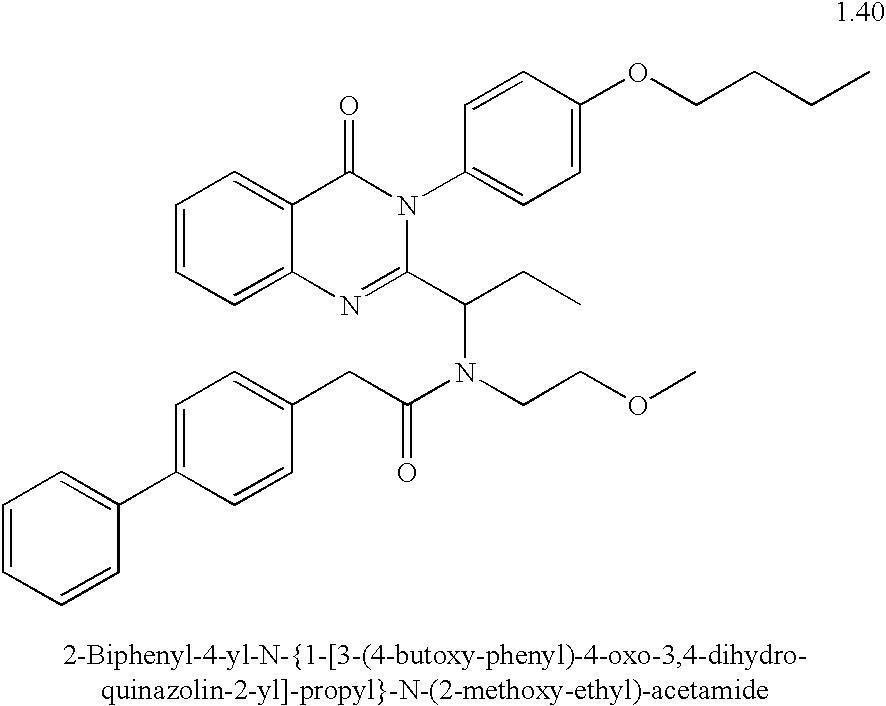Figure US06794379-20040921-C00055