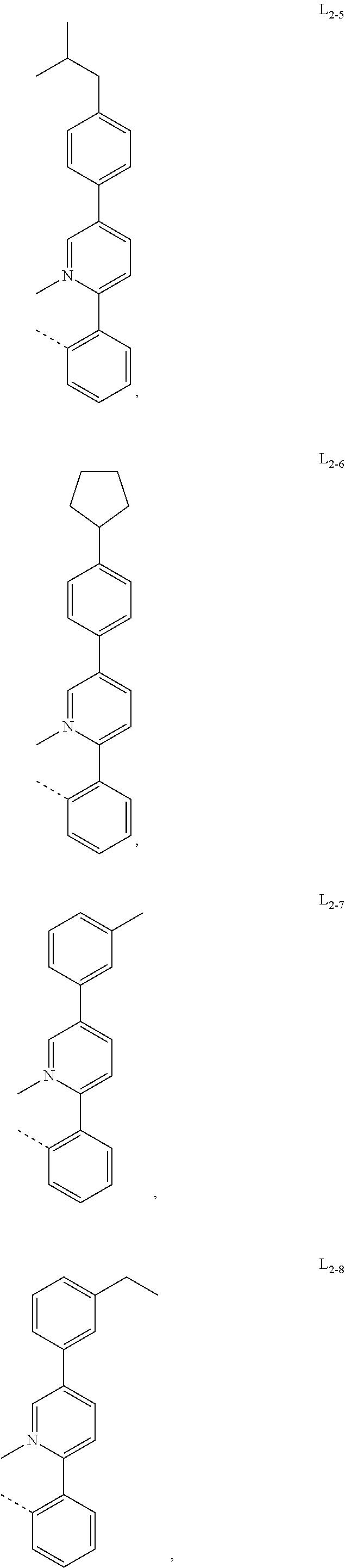 Figure US10074806-20180911-C00051