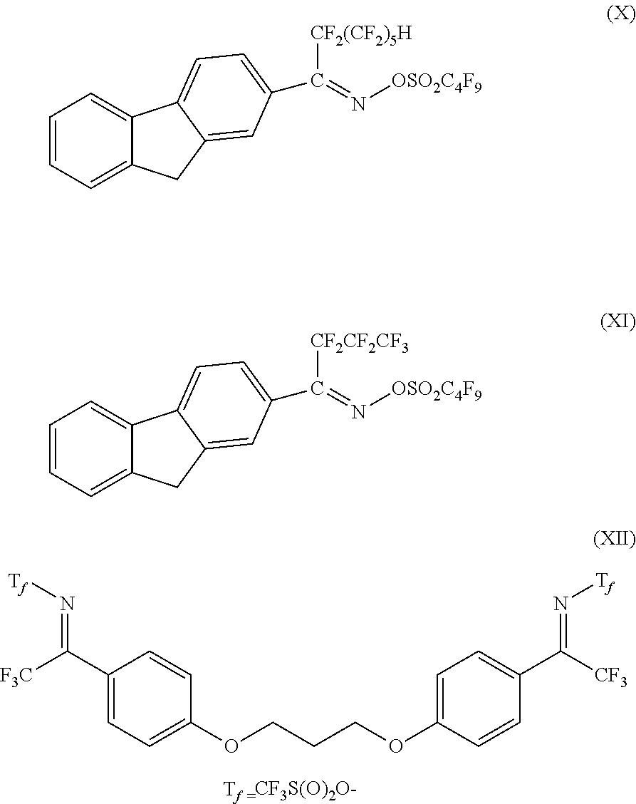 Figure US08637602-20140128-C00014