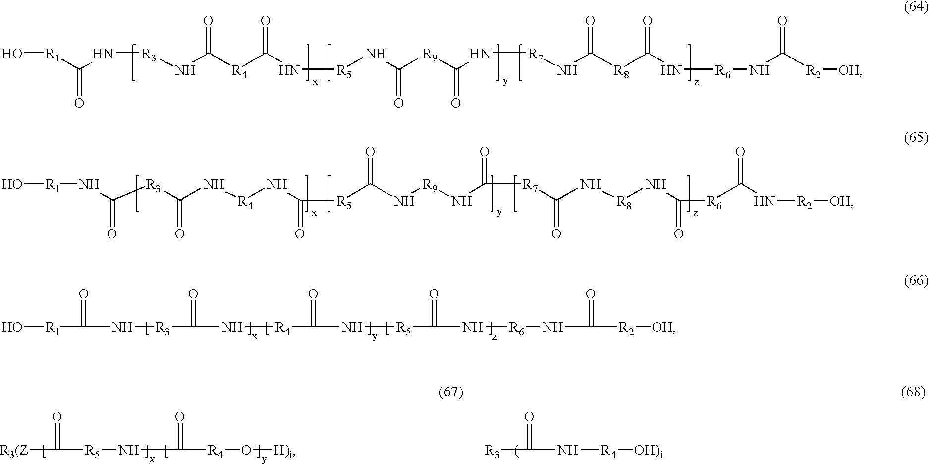 Figure US07253242-20070807-C00041