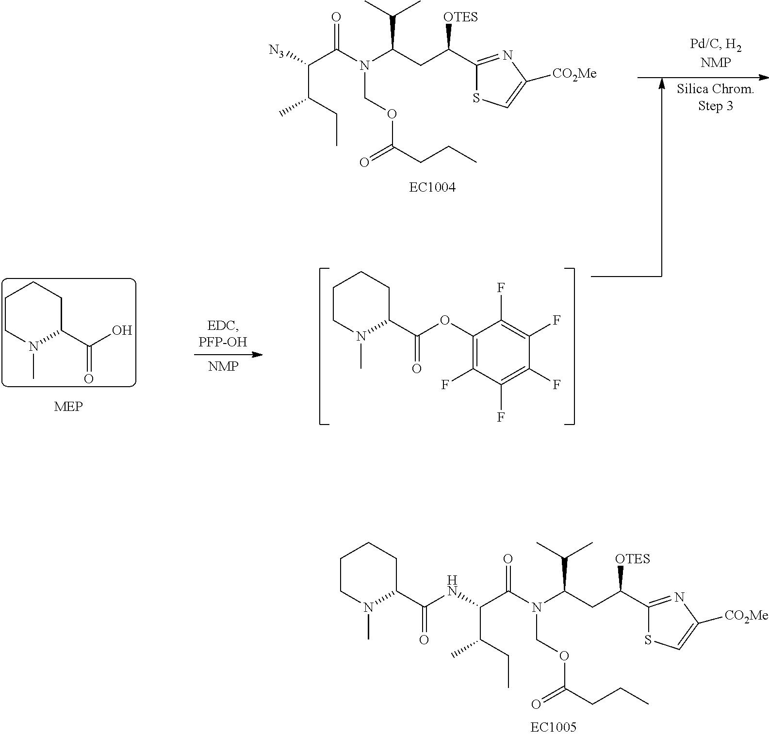 Figure US09662402-20170530-C00109