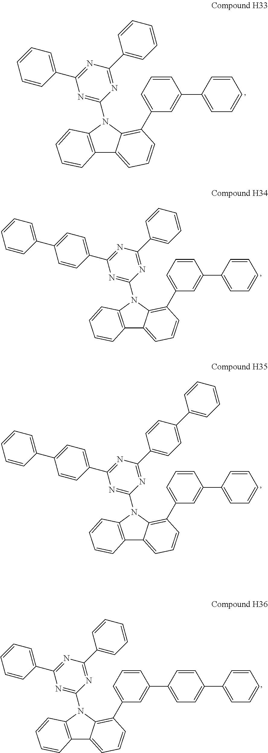 Figure US10074806-20180911-C00382