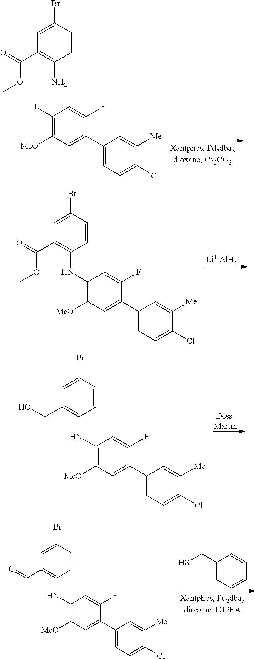 Figure US09212182-20151215-C00111