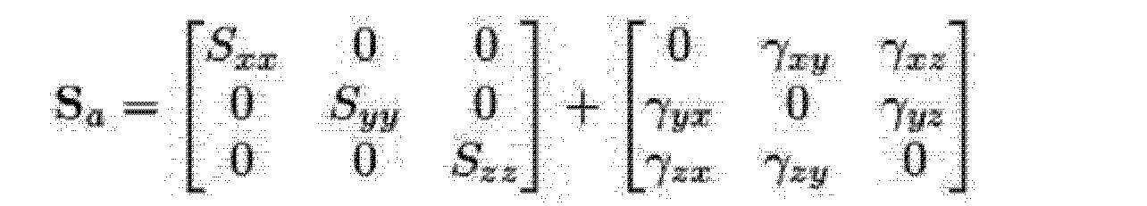 Figure CN104736963AD00142