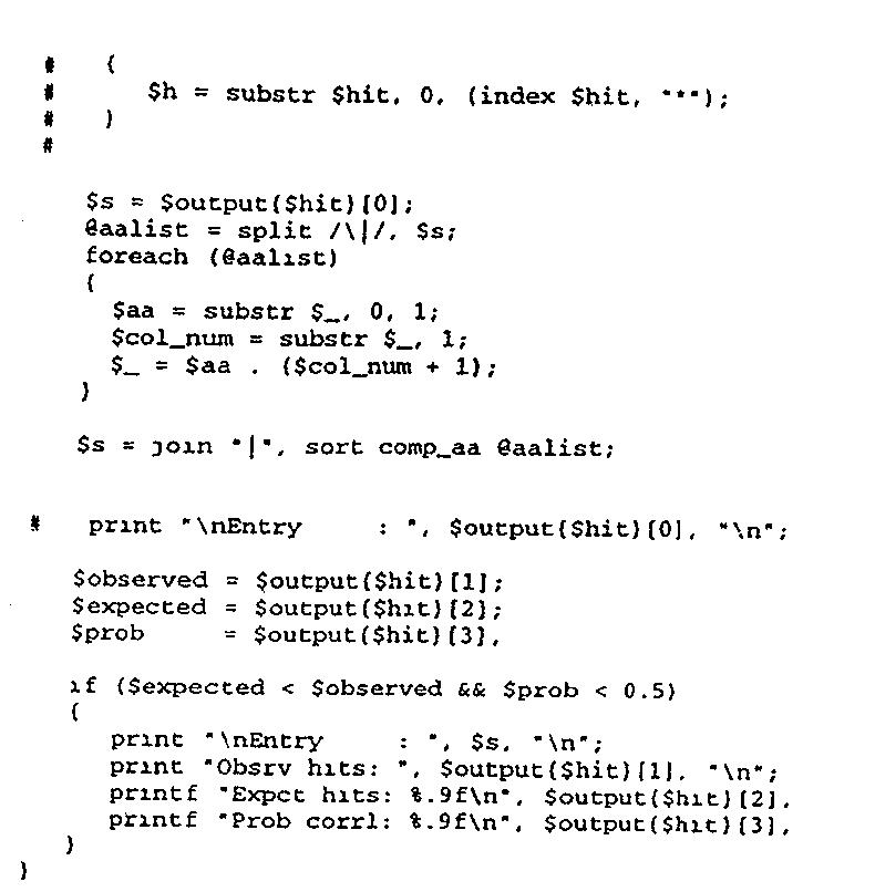 Figure US20030074142A1-20030417-P00015