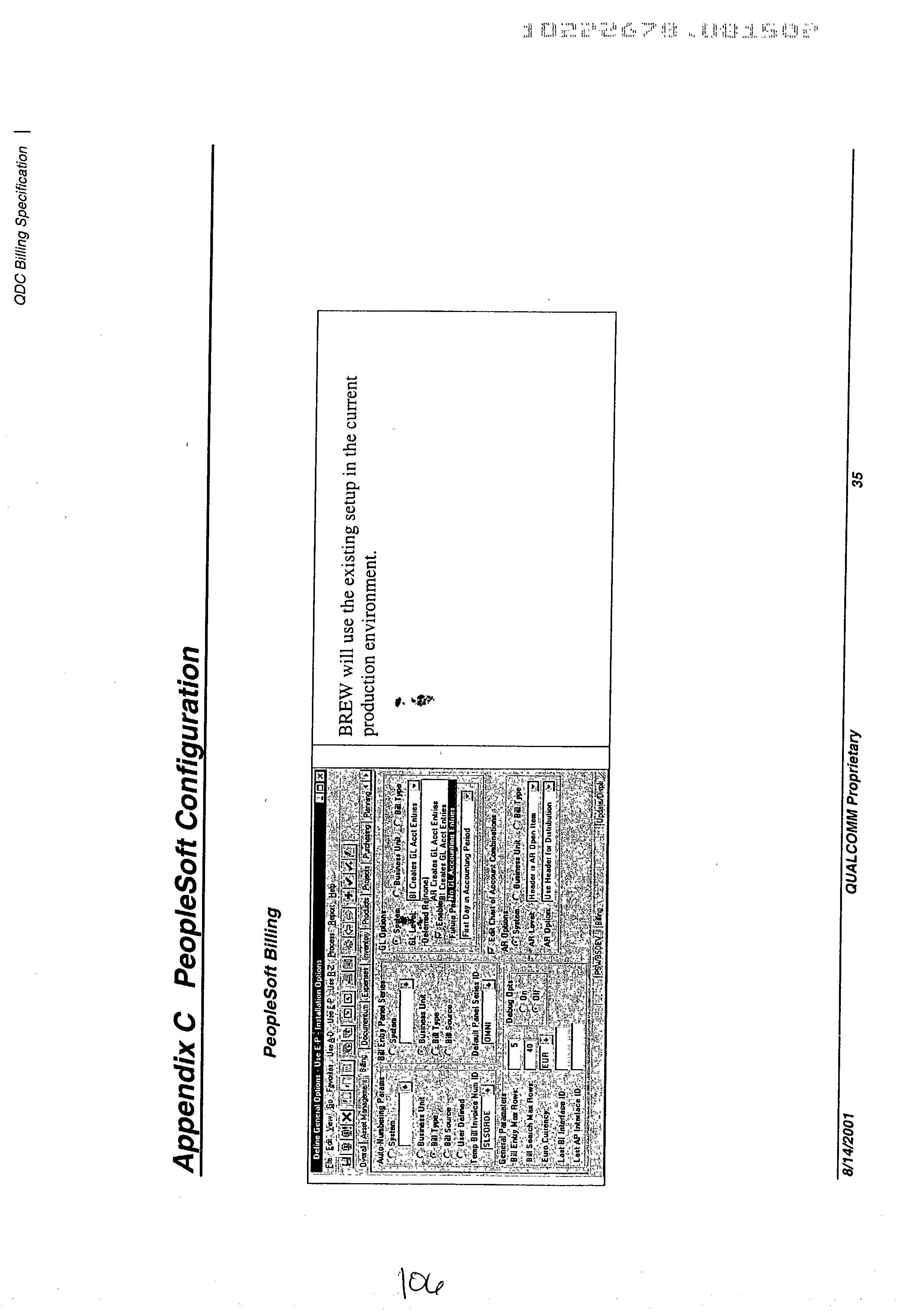 Figure US20030078886A1-20030424-P00102
