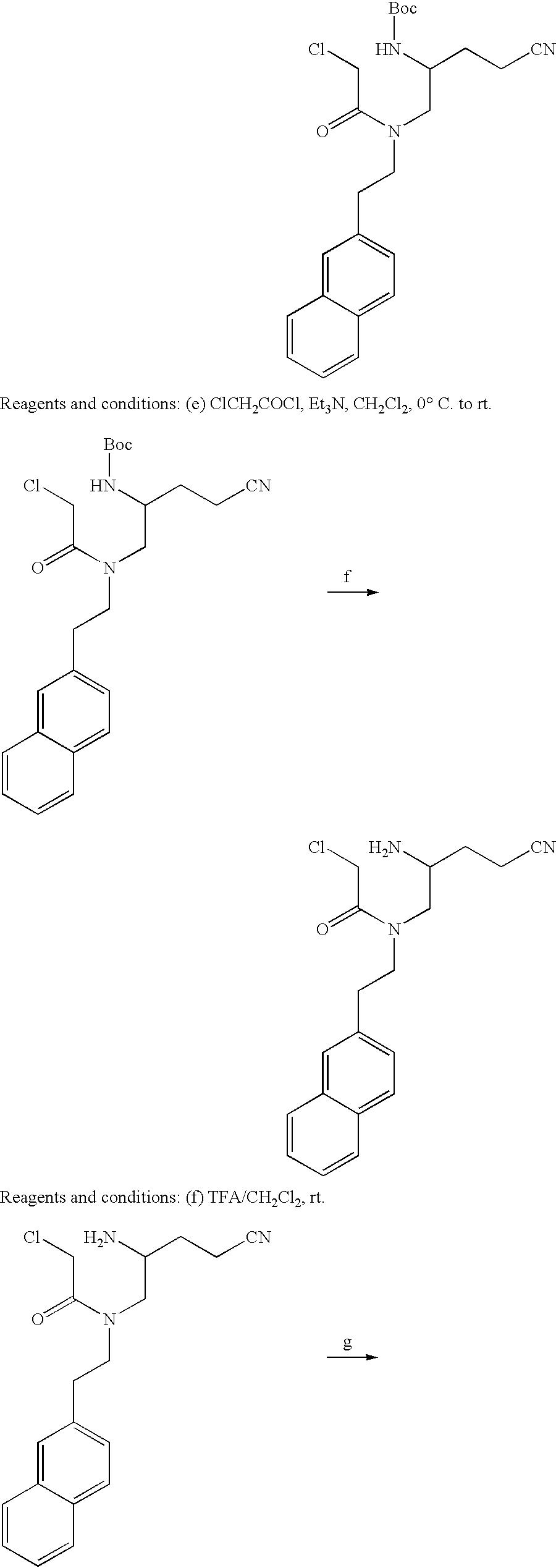 Figure US06911447-20050628-C00089