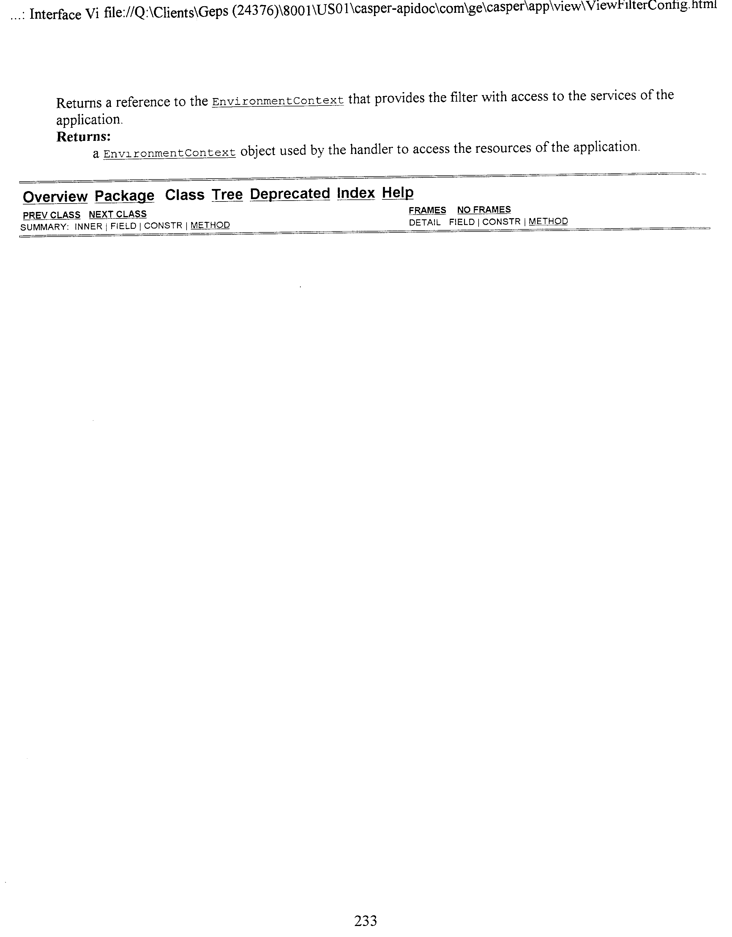 Figure US20020035645A1-20020321-P00233