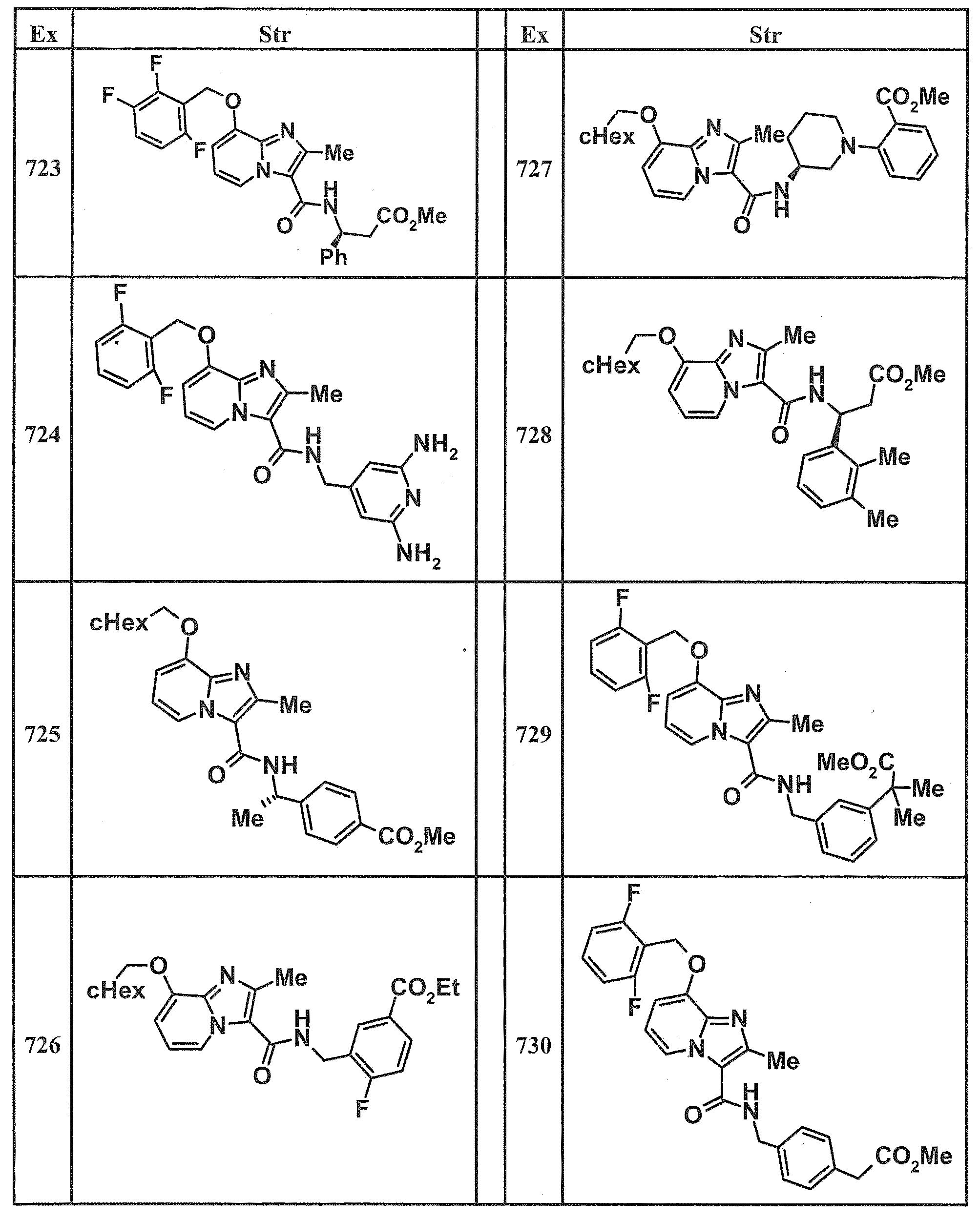 Figure JPOXMLDOC01-appb-T000113
