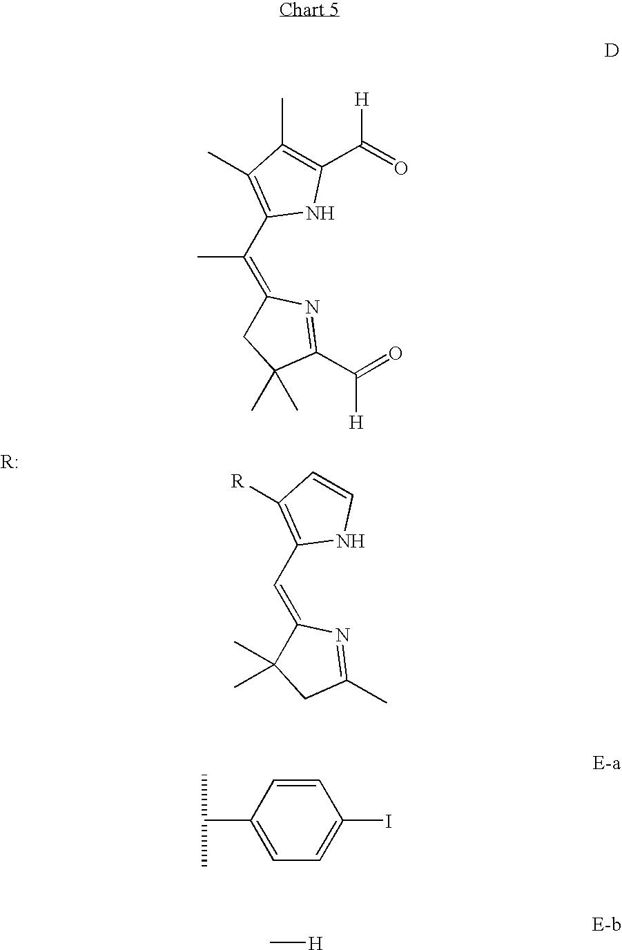 Figure US07534807-20090519-C00017