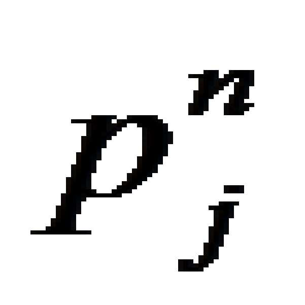 Figure 112009012975311-pat00080