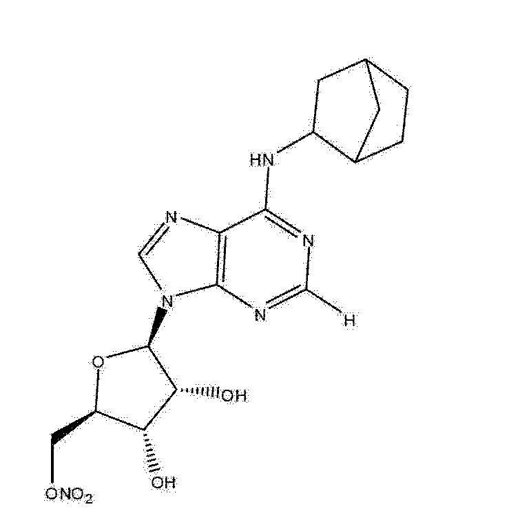 Figure CN102933220AD00171