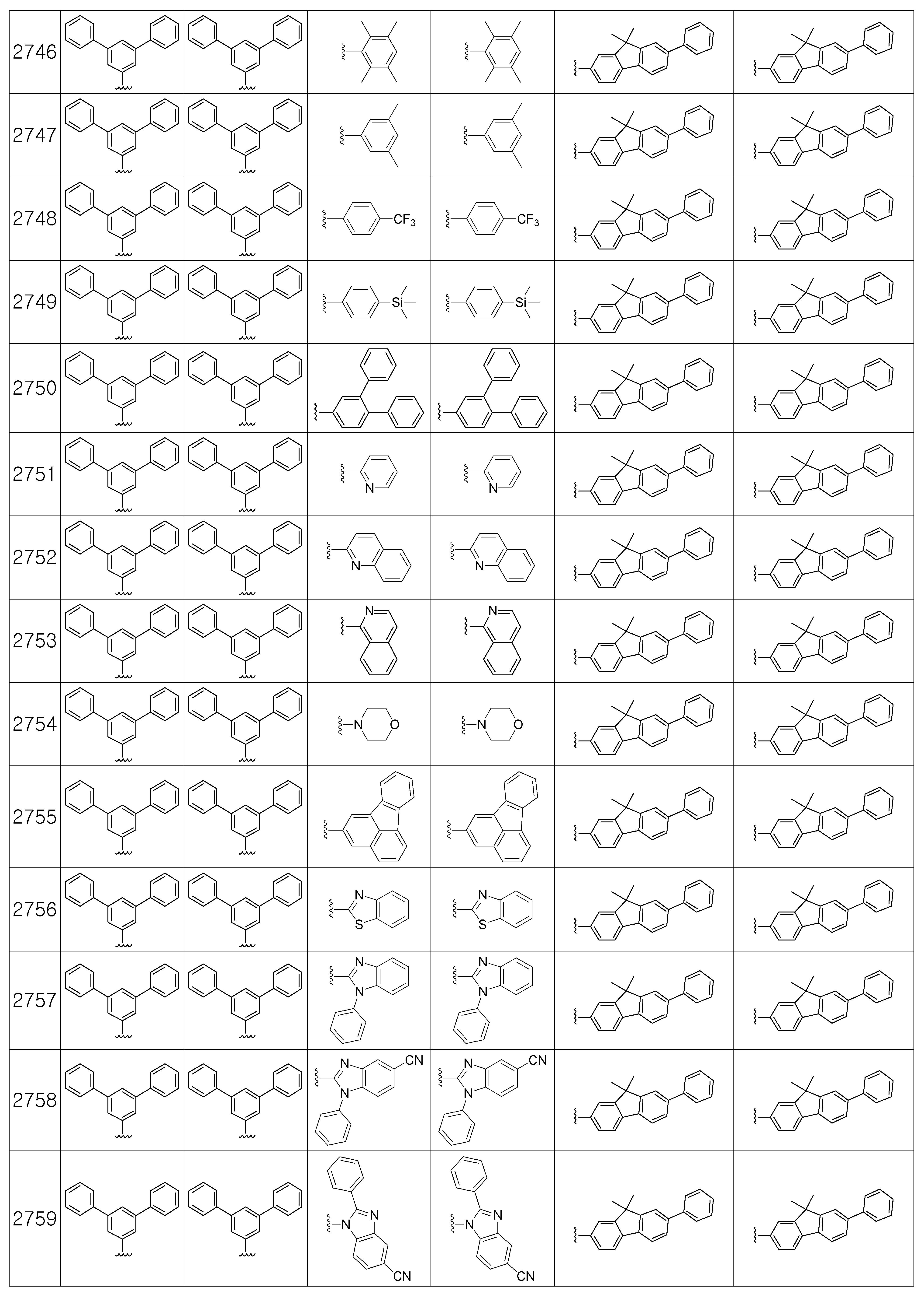 Figure 112007087103673-pat00318