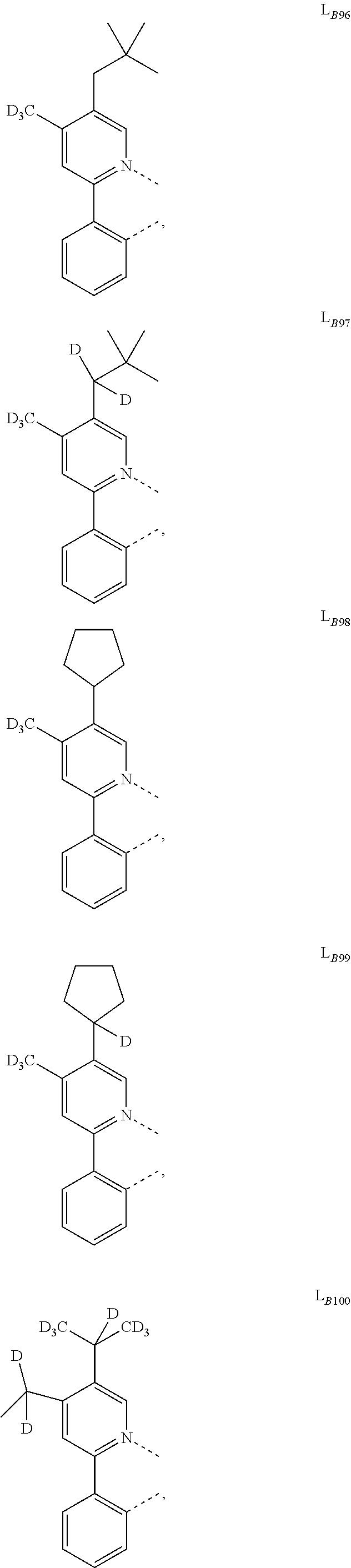 Figure US10003034-20180619-C00032
