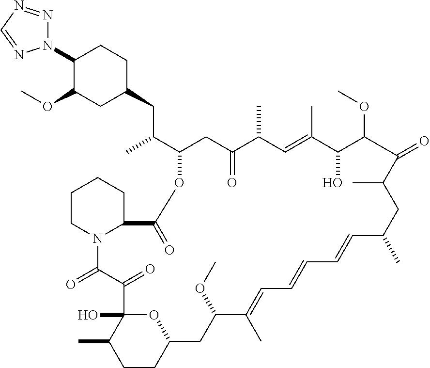 Figure US20110230515A1-20110922-C00007