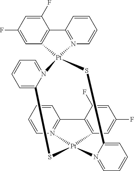 Figure US08692241-20140408-C00279