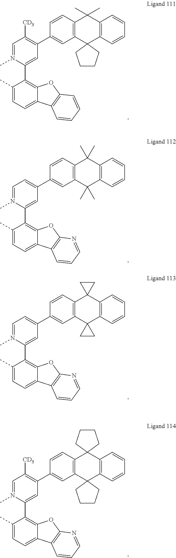 Figure US20180130962A1-20180510-C00254