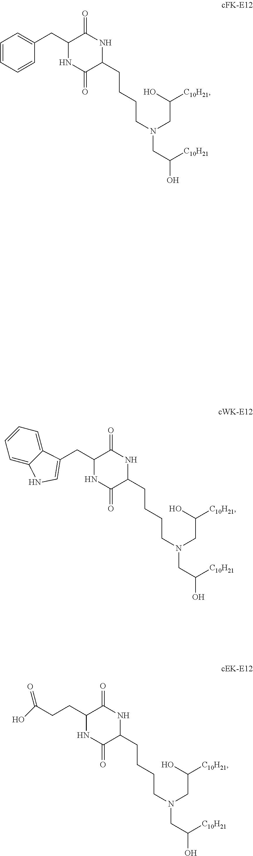 Figure US10086013-20181002-C00375