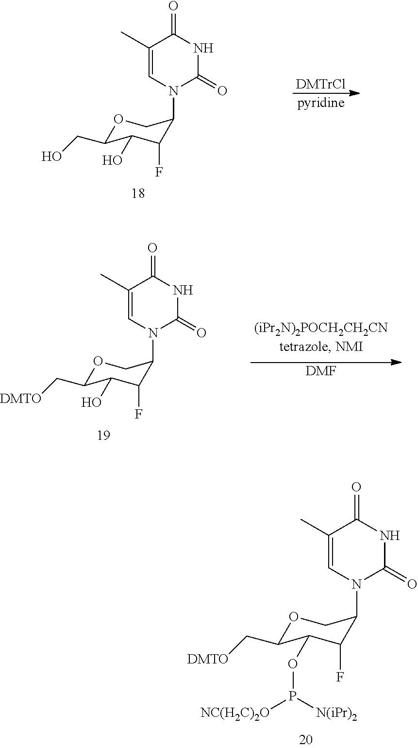 Figure US09005906-20150414-C00065