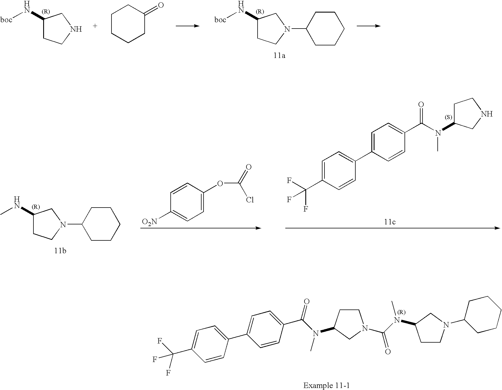 Figure US20060178403A1-20060810-C00220