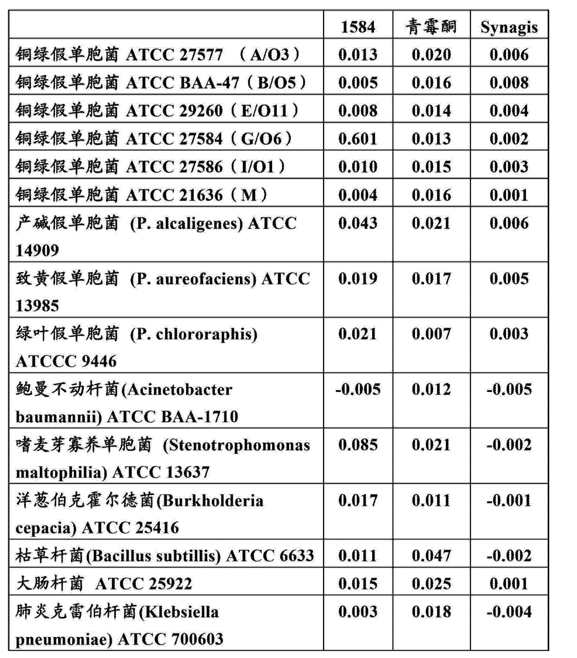 Figure CN102858977AD00301
