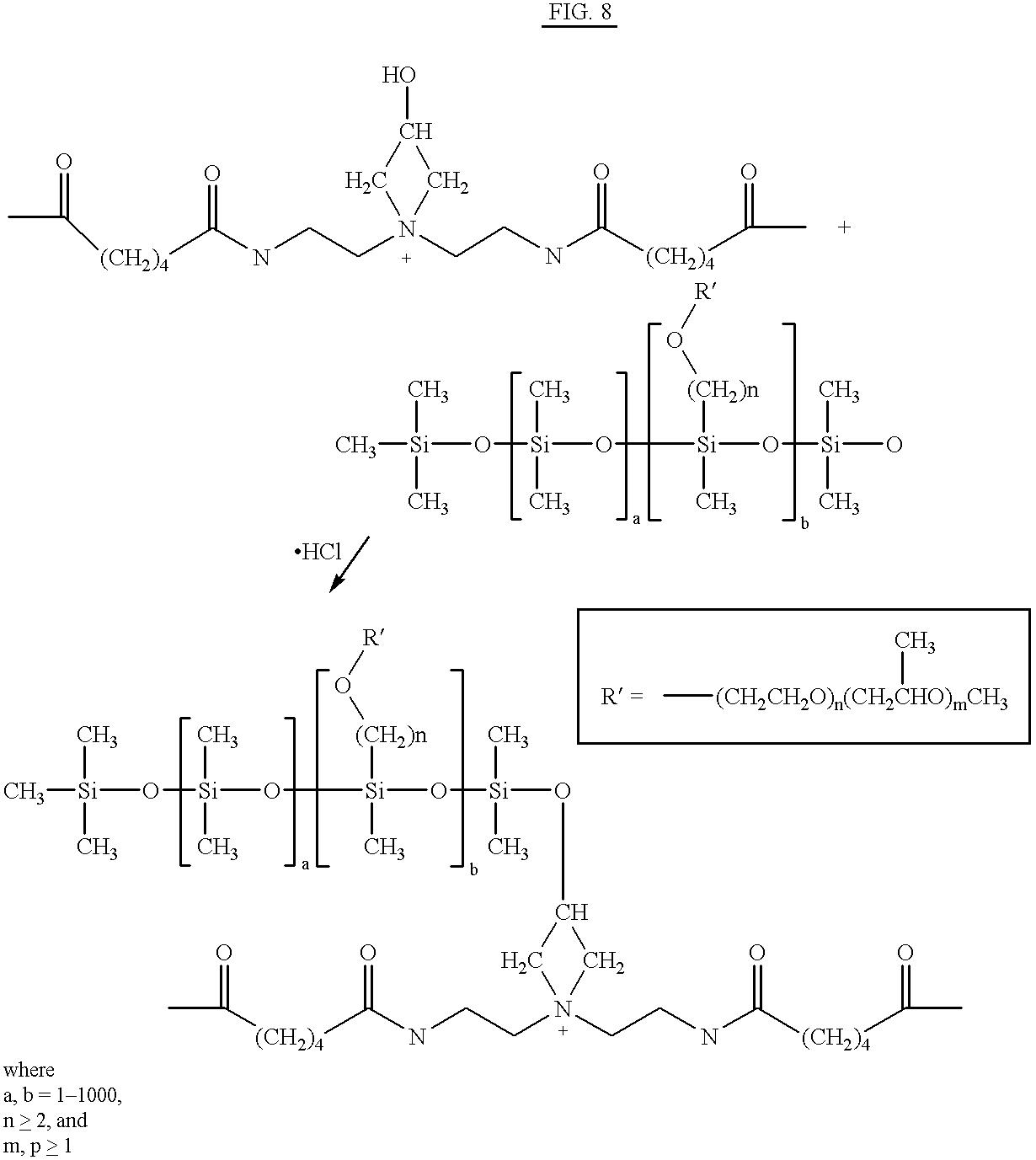 Figure US06235155-20010522-C00017