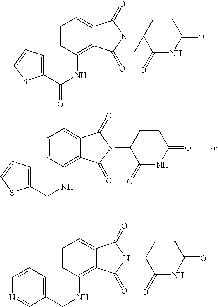 Figure US07576104-20090818-C00351