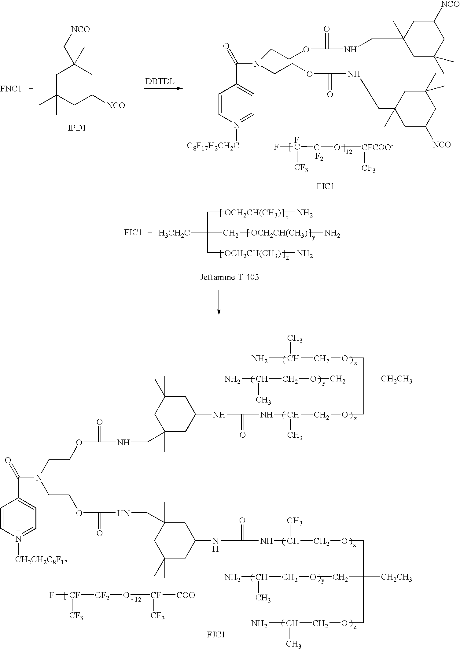 US7286279B2 - Microencapsulation processes and compositions