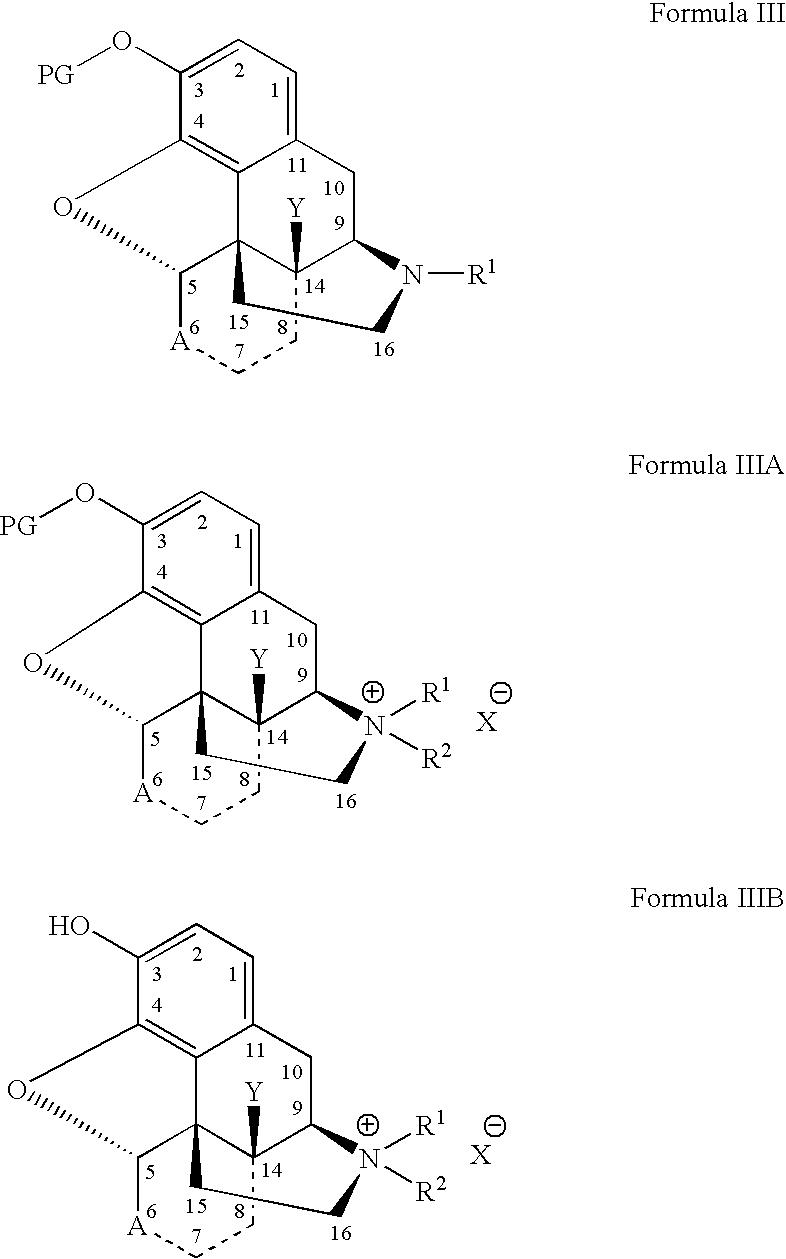 Figure US09040726-20150526-C00009