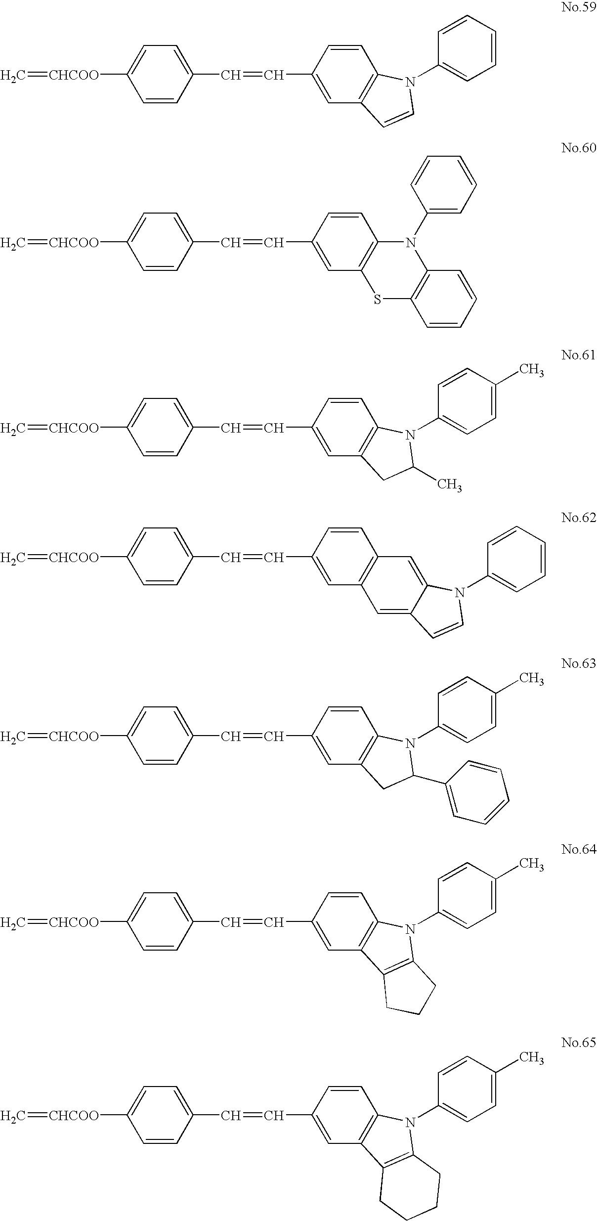 Figure US20060078809A1-20060413-C00018