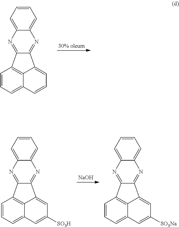 Figure US08009267-20110830-C00011
