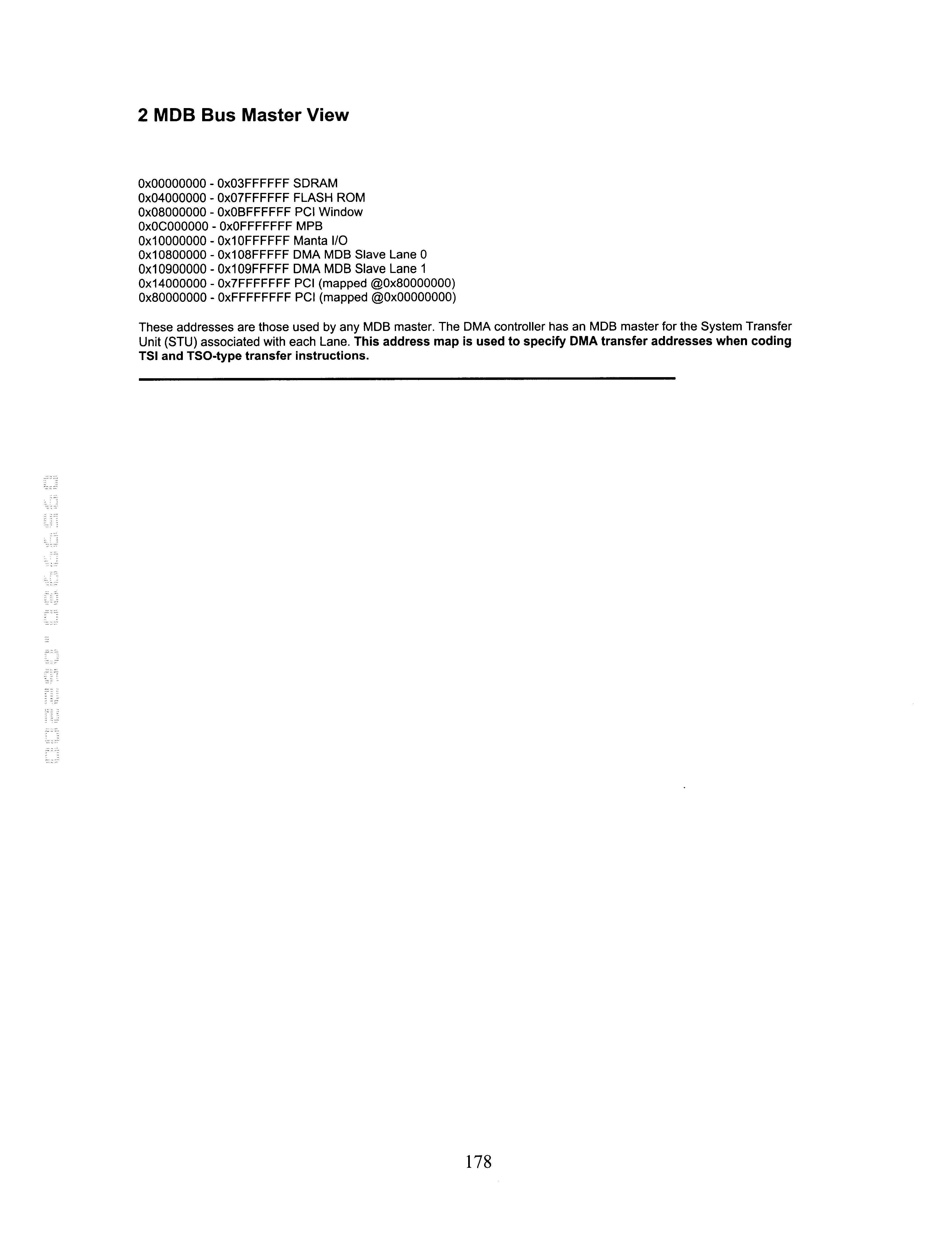 Figure US06748517-20040608-P00164